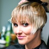 Up to 52% Off Salon Services at Savvy Salon & Spa