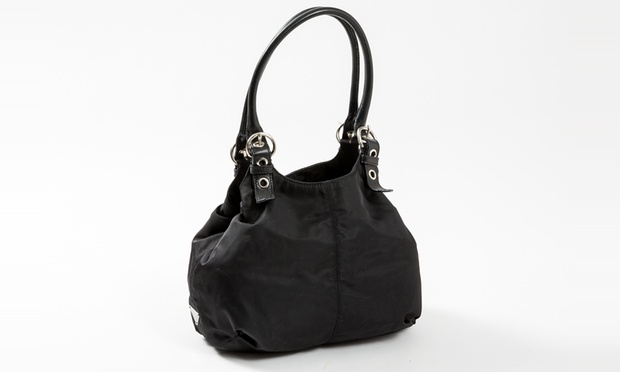 white prada handbag - Toscano Locali - Shopping offerte - Borse vintage Prada, Miu Miu e ...