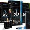 blu eCigs – 50% Off Rechargeable E-Cigarette Kit