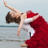 Up to 43% Off Ajkun Ballet Theatre