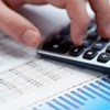 Up to 45% Off at G-Force Accounting Solutions and Staffing
