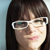 $50 for $150 Toward Glasses at Wing Eyecare