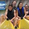 52% Off Banana Boat Ride