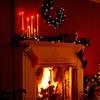 Amena Zamora Designs, LLC: $55 for Two Hours of Holiday Interior Decorating from Amena Zamora Designs ($120 Value)