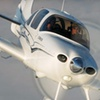 Half Off Flying Lesson Experience from Empire Flight Academy