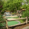 Up to 40% Off Mini Golf and Ice Cream
