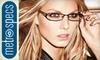 67% Off Eyewear at Metrospecs
