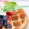 Up to Half Off Brunch for Two at Off The Vine Coffee and Wine Bar in Englewood