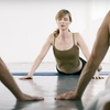 Up to 75% Off Yoga in Brooklyn