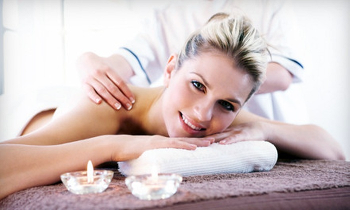 Kneading Relief - Greensboro: One or Two 60- or 90-Minute Swedish or Deep-Tissue Massages at Kneading Relief in Greensboro