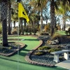 $7 for Mini Golf at Tree Tops Golf