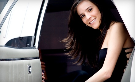 2 Hours of Personal-Chauffeur or Tour-Guide Services  - Quickfoxes.com in