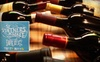 San Francisco Vintners Market - Marina: $35 Ticket with Unlimited Tastings to San Francisco Vintners Market on Saturday, April 10, or Sunday, April 11, from Noon to 5 p.m. ($77.87 Value). Buy VIP Reserve Level Ticket Here. See Below for General Admission.
