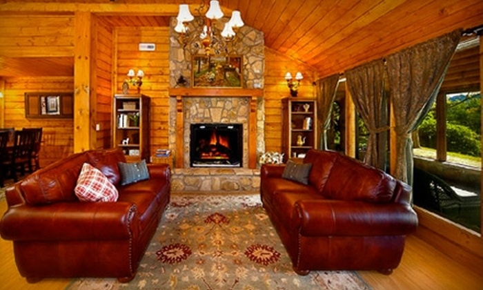 air cabins sevierville groupon biz phone waldens vacation yelp tn o creek cabin number rentals mountain rd