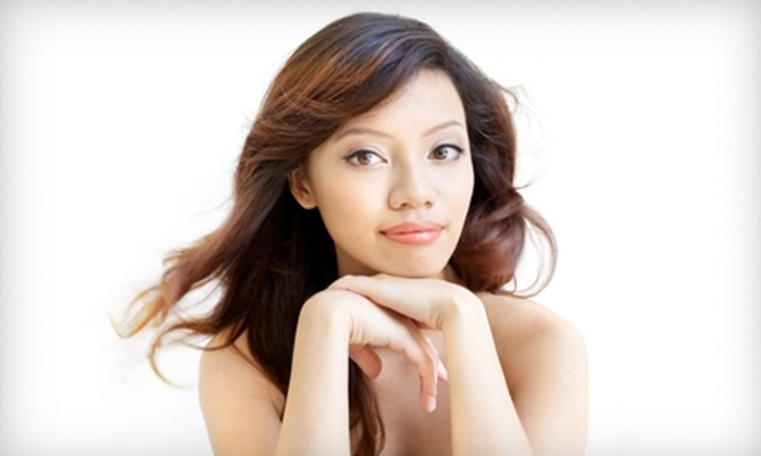 Albany Dermatology Clinic - Cross Estates: $30 for Microdermabrasion at Albany Dermatology Clinic ($75 Value)