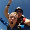 Up to 25% Off Tandem Skydiving at Skydive the Wasatch
