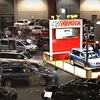 Inland Empire Auto Show – Up to 63% Off Entry for Four