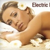 Up to 67% Off Tanning Services in West Bloomfield