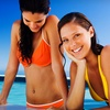 Darque Tan – Up to 85% Off Tanning