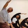 Up to 76% Off Yoga Classes in Berkeley