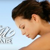 Up to 55% Off Services at The Wild Hair Salon