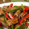 Up to 52% Off at 4Cs Asian American Grill