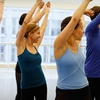 53% Off Adult Classes at Joffrey Academy of Dance
