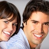 67% Off In-Office Teeth Whitening
