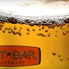 Up to 59% Off Microbrews and Pizza