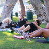 78% Off Boot Camp Classes