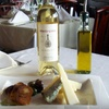 51% Off at Saffron Restaurant and Tapas Bar in Howard Beach