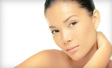 1 Chemical Peel (an $85 value) - Felicite Day Spa in Robinson Township
