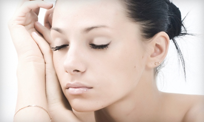 skinfuzion - Henderson: One or Three IPL Photofacials at skinfuzion in Henderson (Up to 72% Off)