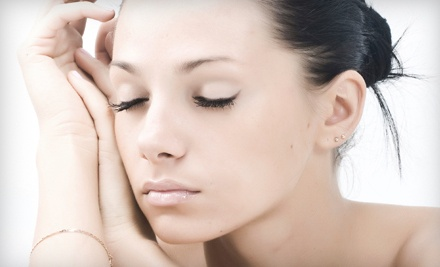 1 IPL Photofacial (a $325 value) - skinfuzion in Henderson