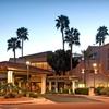 Up to Half Off at Scottsdale Thunderbird Suites in Scottsdale, AZ