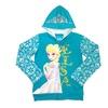 Disney's Frozen Elsa Hoodies