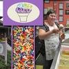 Half Off Ice Cream at Pied Piper Creamery