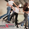 Half Off Group Dance Classes