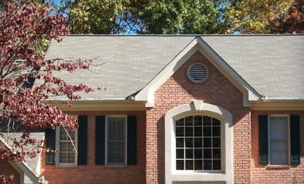 Everdry Roofing - Everdry Roofing in