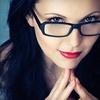 $50 for $225 Toward Prescription Glasses