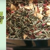 Tea Largo Beverage Co. - Lakeside Village: $16 For $35 Worth Of Premium Loose Leaf Teas At Tea Largo Beverage Co.