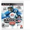 Madden NFL 25 for PlayStation 3