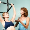 48% Off Personal Training and Massage