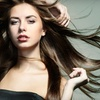 Up to 67% Off Hair Services in Amherst Center