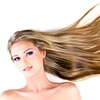 Up to 59% Off Hair Services