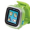 VTech Kidizoom First Version Smartwatch
