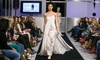 UNVEILED Wedding Event - Minneapolis Convention Center: Admission for 2 or 4 to the UNVEILED Wedding Event on February 21, 2016 (Up to 52% Off). 4 Options Available.