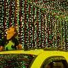 Up to 43% Off Admission at Illumination Drive Thru Light Show