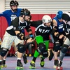 Up to 65% Off Men's Roller Derby in Old Bethpage