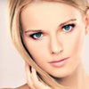 Up to 69% Off Facials at Chic Lash Boutique